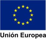 logo_ue-150x128